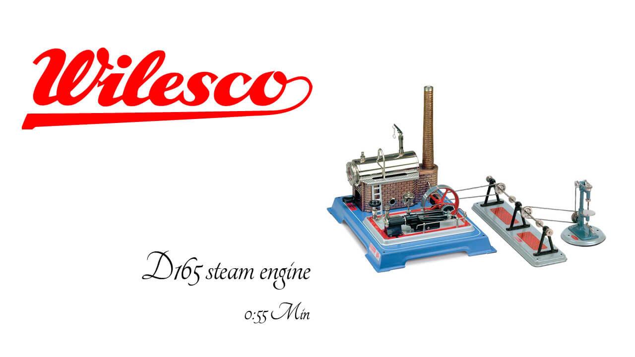 Stationary Steam Engines Diagram Of Engine