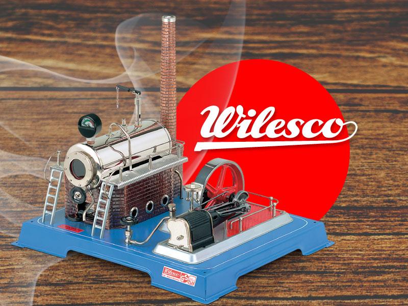 Blechspielzeug Transmission Dampfmaschinen Teile